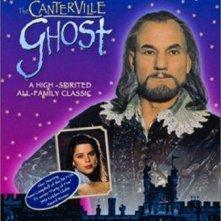 La locandina di The Canterville Ghost