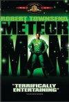 La locandina di The Meteor Man
