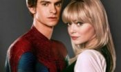 Il boxoffice: ancora in vetta The Amazing Spider-Man 2
