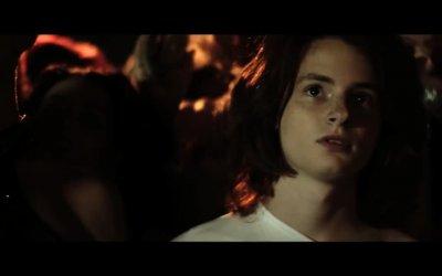 Trailer - Più buio di mezzanotte