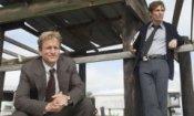 True Detective: i personaggi del torbido show HBO