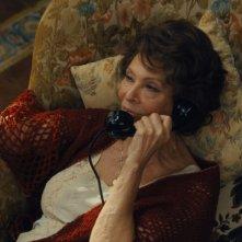 Voce umana: Sophia Loren in una scena del film