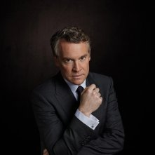 24: Live Another Day, Tate Donovan in un'immagine promozionale