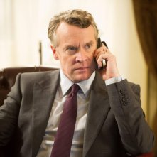 24: Live Another Day, Tate Donovan in una scena