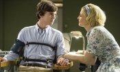 Bates Motel: A&E ordina altre due stagioni della serie