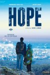 Hope: la locandina