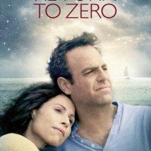 La locandina di Return to Zero