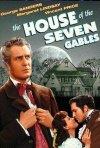 La locandina di The House of the Seven Gables