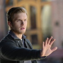 The Vampire Diaries: Chris Brochu nell'episodio Promised Land
