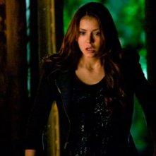 The Vampire Diaries: Nina Dobrev nell'episodio Home, finale della quinta stagione
