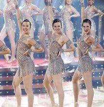 Una foto di The Radio City Rockettes