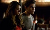 The Vampire Diaries: commento all'ep. 5x19, Man On Fire