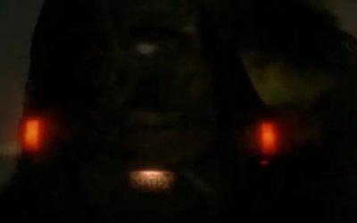 Mulholland Drive - Trailer