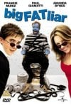 La locandina di Big Fat Liar
