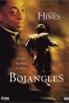 La locandina di Bojangles