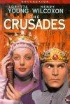 La locandina di I crociati