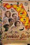 La locandina di La costa del sole