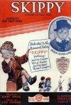 La locandina di Skippy