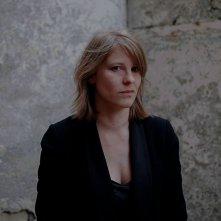 Party Girl: la regista Claire Burger in una foto promozionale