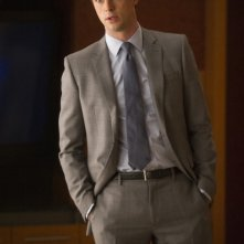 The Good Wife: Matthew Goode in The Deep Web, quinta stagione