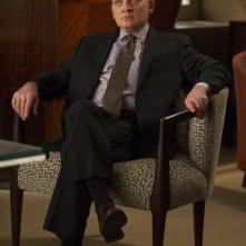 The Good Wife: Zach Grenier nell'episodio The Deep Web, quinta stagione