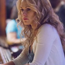 True Blood: Anna Paquin in una scena di Jesus Gonna Be Here