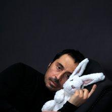 Xenia: il regista del film Panos H. Koutras in una foto promozionale
