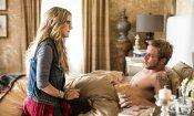 Bates Motel: commento all'episodio 2x06, Plunge