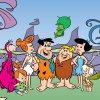 I Flintstones tornano al cinema!