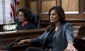 Law & Order: Unità speciale rinnovata per la stagione 16