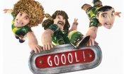 Goool!: Koch Media e Uci Cinemas per un concorso da urlo!