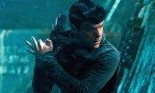 Star Trek 3: Orci in trattative con la Paramount