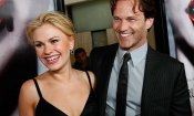 Anna Paquin e Stephen Moyer firmano un accordo con HBO