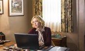 Bates Motel: commento al finale della stagione 2, The Immutable Truth