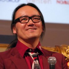 Soul Flower Train: il regista Hiroshi Nishio ospite del WA! Japan Film Festival di Firenze