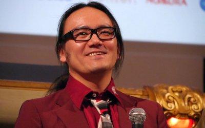 Soul Flower Train: l'incontro con Hiroshi Nishio