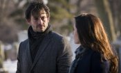 Hannibal: Commento all'episodio 2x11, Ko No Mono