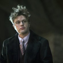 Hannibal: Michael Pitt in un momento dell'episodio Ko No Mono