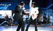 La musica nel cinema di Quentin Tarantino: quando la canzone fa il cult