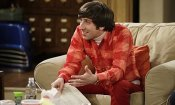 The Big Bang Theory: le stagioni 5 e 6 in DVD dal 22 maggio