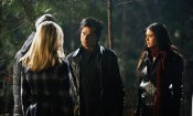 The Vampire Diaries: commento all'episodio 5x20, What Lies Beneath