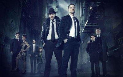 Gotham, i personaggi: eroi e villain prima di Batman