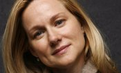 Laura Linney in A Slight Trick Of The Mind