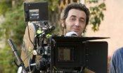 Paolo Sorrentino inizia le riprese de La giovinezza