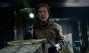 Weekagenda: Godzilla, Grace di Monaco e Cannes