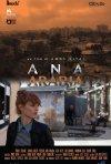 Locandina di Ana Arabia