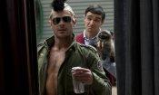 I Cattivi Vicini conquistano il box office USA