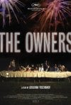 Locandina di The Owners