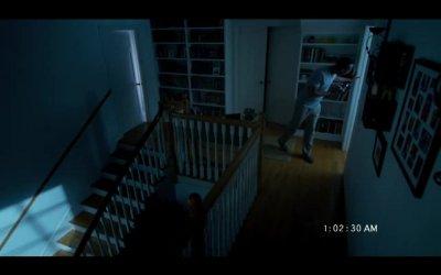 Clip Esclusiva - Ghost Movie 2 - Questa volta è guerra