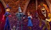 Il magico mondo di Oz al cinema dal 12 giugno